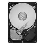 Жесткий диск 500Gb Seagate STM3500418AS