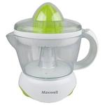 Соковыжималка MaxWell MW-1107 Green