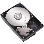 Жесткий диск 80Gb MediaMax SATA
