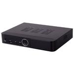 Медиаплеер IconBit MovieHD T2 Plus