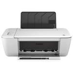 МФУ HP DeskJet 1510 (B2L56C)