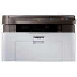 МФУ Samsung SL-M2070 (SL-M2070/FEV)
