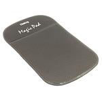 Коврик для мыши Dialog MH-01 GRAY