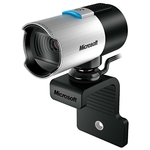Вебкамера Microsoft LifeCam Studio USB For business (5WH-00002)