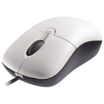 Мышь Microsoft Basic Optical Mouse