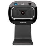 Вебкамера Microsoft LifeCam HD-3000 (T4H-00004)