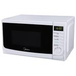 Микроволновая печь MIDEA AG820CWW-W White