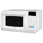 Микроволновая печь MIDEA EM720CKE White