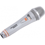 Микрофон RITMIX RDM-131 Silver