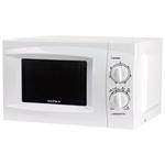 Микроволновая печь Supra MWS-1801MW White