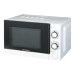 Микроволновая печь Supra MWS-1803MW White