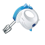 Миксер POLARIS PHM3005 White-Blue