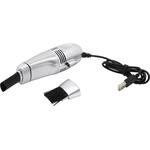 Мини пылесос Orient V-01N USB