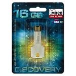 USB Flash Mirex CORNER KEY 16GB (13600-DVRCOK16)