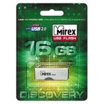 USB Flash Mirex TURNING KNIFE 16GB (13600-DVRTKN16)