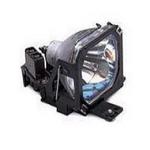 Лампа для проектора Mitsubishi VLT-XD205LP