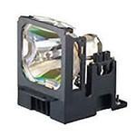 Лампа для проектора Mitsubishi VLT-XD210LP