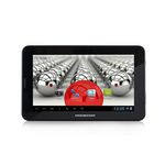 "Планшет MODECOM FREETAB 7002HD 7"" 3G (TAB-7002-HD-X1-3GLITE-4GB) Black"
