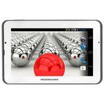 Планшет MODECOM FREETAB 7003 HD+ X2 3G+ (TAB-MC-TAB-7003-HD+-X2-3G+-4GB)
