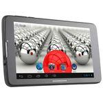 Планшет MODECOM FREETAB 7004 HD+ X2 3G+ Dual (TAB-MC-TAB-7004-HD+-X2-3G+-DUAL-4GB)