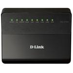 Модем D-Link DSL-2740U/B1A/T1A