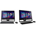 Моноблок Acer Aspire ZC605 (DQ.SQ9ME.001)