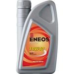Моторное масло Eneos Premium 10W-40 1л