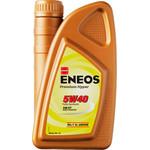 Моторное масло Eneos Premium Hyper 5W-40 1л