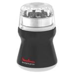 Кофемолка Moulinex AR110830 Black 180 (1500813213)