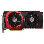 Видеокарта MSI GeForce GTX 1060 Gaming X 3GB GDDR5 [GTX 1060 GAMING X 3G]