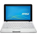 Ноутбук MSI S12T 3M-010PL