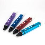 3D ручка MyRiwell RP-100C Violet