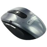 Мышь CBR CM500 Grey