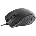 Мышь Intro MU190 Black