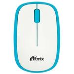 Мышь Ritmix RMW-215 Silent