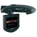 Видеорегистратор Mystery MDR-620