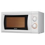 Микроволновая печь Mystery MMW-1703 White