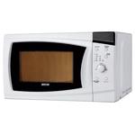 Микроволновая печь Mystery MMW-2002 White