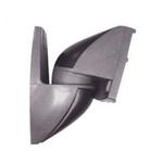 Настенное крепление для акустических колонок Barkan 150.S Silver