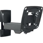Настенное крепление для LCD телевизора Barkan E130.B Black
