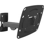 Настенное крепление для LCD телевизора Barkan E230.B Black