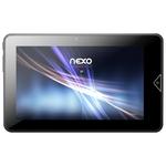 Планшет NavRoad NEXO 7 3G 16GB