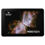 Планшет NavRoad NEXO Nova