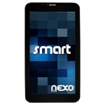 Планшет NavRoad NEXO SMART