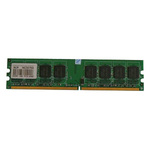 Память 1024Mb DDR2 NCP PC-6400 800MHz