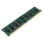 Память 2048Mb DDR3 NCP PC-10600 1333MHz (NCPH8AUDR-13M58) OEM