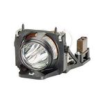 Лампа для проектора Nec LT60LP