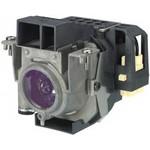 Лампа для проектора Nec NP02LP