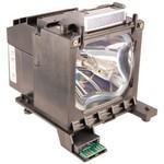 Лампа NEC PB3018M1/ MT60LP-OB