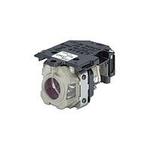 Лампа для проектора Nec LT35